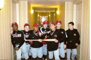 boys in hotel 11