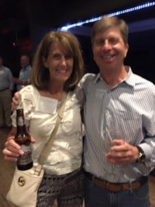 chris bell and lynne murray