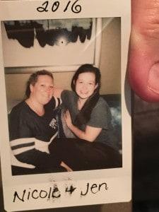 Nicole and Jen2