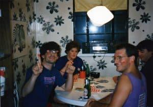 HeartsCirca1989